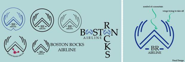 br-airline-logo